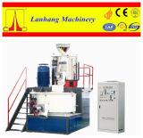 Unidad vertical del mezclador de SRL-Z50/100A