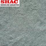 De Schuurmiddelen van het Carbide van het silicium