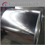 熱いすくいG550のGI亜鉛は電流を通された鋼鉄コイルに塗った