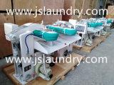 Prensa Servicio de Lavandería Limpieza secado Shop (SZT)