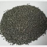 L'alumine fondue