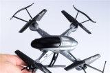 LED夜ライトとの2996056-2.4G 4チャネルの6軸線のジャイロコンパスRC Quadcopterの無人機のヘリコプターの頭のないモード