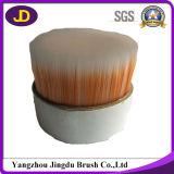 Filamento contínuo afilado Dobro-Colorido (PBT20%)