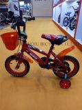 Novo Design de venda quente barato Kids Bike/Crianças aluguer/Bicicletas