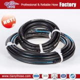 SAE 100 R1/R2AT, Groupe hydraulique de flexible en caoutchouc