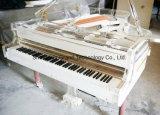 Всего Crystal фортепиано с Self-Playing системы (GH-190A)