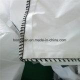 1mt Sac FIBC / Jumbo pour l'emballage/charbons ciment/chimique