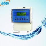 Analizador en línea industrial del regulador pH del medidor de pH pH de Phg-3081b