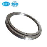 (VU360980) het Zwenkende Lager van de Lijst van de Precisie van de Ring Dragende Roterende