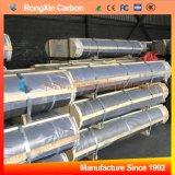 De GrafietElektroden van de Rang UHP/de GrafietFabrikant van het Schroot van de Elektrode