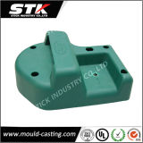 Custom Injection Molding and Plastic Parts