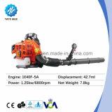 Ordinateur de poche Yaye essence pour la compensation de la soufflante à la masse (YEB430)