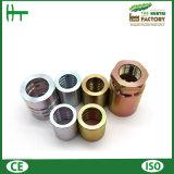 Puntale idraulico standard del tubo flessibile di Eaton dalla fabbrica 03310 di alta qualità