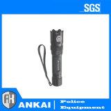 Lampe-torche de police de qualité avec la lumière intense (SDAA-2)