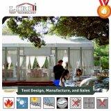 300 lugares tenda Restaurant Hospitality da festa de casamento
