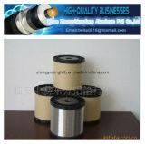 Hoogstaande, Eigen Fabriek, Redelijke Prijs, de Draad van de Legering van het Magnesium van het Aluminium van het hoog-Magnesium