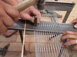 Acoplamiento del filtro del acero inoxidable de China