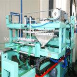Plastic Schuimende Machine van de Raad van het Schuim van Co2 XPS