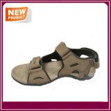 方法販売のための新しいデザインサンダルの靴
