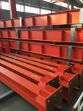 Edilizia Material in Steel Construction con Highquality
