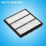 Filtro de ar Md620456, Md620472, Mz311783, Xd620456 para Mitsubishi