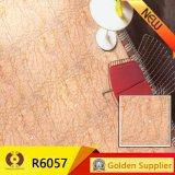 600x600мм новая конструкция композитный мраморными плитками (R6027)
