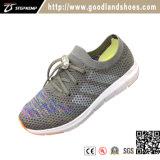 أربعة لون [فلنيت] [شرلدرن] أحذية