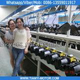 Pompe de vente chaude de l'eau propre 2014 Qb60