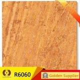 плитка новой конструкции 600X600mm составная мраморный (R6027)