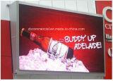 Листа PVC рекламы промотирования доска пены PVC high-density белая