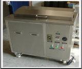 Ultraschallwellen-Wasser-Waschmaschine für Drucken-Rollen (DC-YG450-1200)