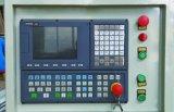 Деревообрабатывающее оборудование 3 оси ЧПУ-маршрутизатор для резки и гравировки