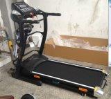 CE&RoHS를 가진 2015 최고 Quality Motorized Treadmill (8003E) 중국제