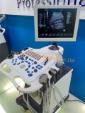 Yj-U80t Trolley Color Doppler Ultrasound system
