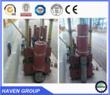 YQ32-630 quatro prensa hidráulica da coluna