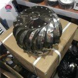 Ventilador chinês da turbina de vento do fabricante