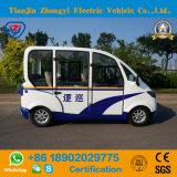 Zhongyi 세륨 증명서를 가진 최신 판매 4개의 시트 차