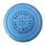 cadeau de promotion de vente chaude Mini jeux de Frisbee en plastique