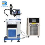 Die/molde/máquina de soldar a laser série Bcx do Molde