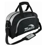 Les bagages de voyage personnalisé Sac marin avec compartiment de Chaussures pour salle de Gym Sports