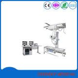 Hf la radiographie numérique machine à rayons X
