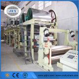 Macchina di rivestimento di carta per Rolls di fatturazione di carta