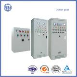 Binnen Middelgroot Voltage 7.2kv -2500A Vmv VacuümStroomonderbreker