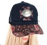 (M-1055)カスタム昇進のスポーツのゴルフ野球帽