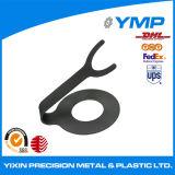 Los servicios de lámina metálica de aluminio Metal pieza de estampado de OEM
