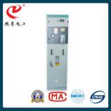 Xgn15-12 24 AC Mechanisme met Sf6