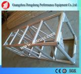 Schrauben-Aluminiumstadiums-Binder-Beleuchtung-Binder