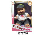 Nueva muñeca del juguete del regalo de la promoción de la producción (1076710)