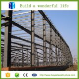Дешевое тяжелое стальное изготовление полиняло для сбывания