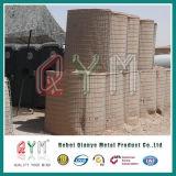 Barriere difensive dell'inondazione di Hesco della parete della sabbia del bastione di mil Hesco